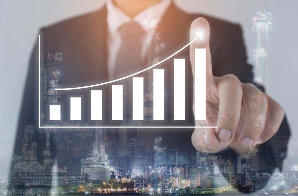 CBA Increase interest rates