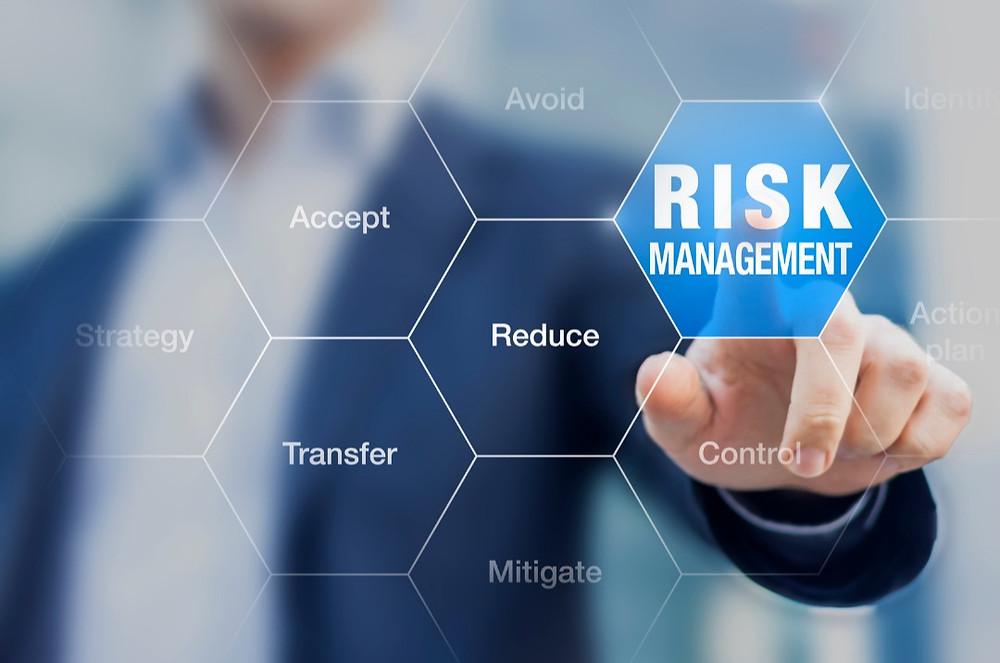 Mitigate AI associated risk