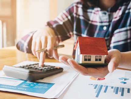Refinancing | The Added Value of a Mortgage Broker