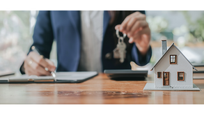 The Value of a Mortgage Broker