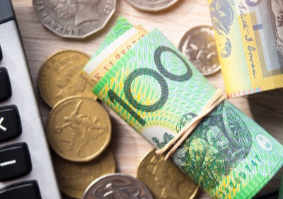 Bridging finance Astute East Brisbane