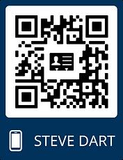 Steve Dart VCard