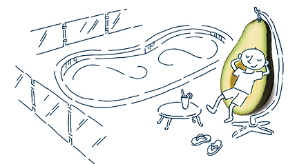 Iconogrpahy Avocado Pool.png