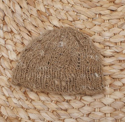 Childs hat