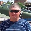 Vyacheslav Kulik