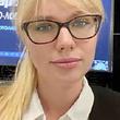 Alina Federko