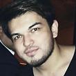 Adakhambek Abdurakhmanov