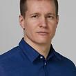 Sergei Pliashnik
