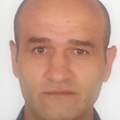 Fatih Zeki