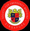 SEMS_Logo.png