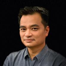 Dr Taiwan Adi B OSMAN