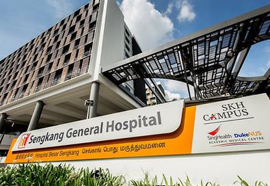 SKHospital2.png