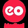 EO Medical logo - png.png