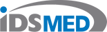 Silver - idsMed Logo.png