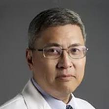 Dr NG Chip-Jin