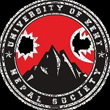 University of Kent Nepalese Society