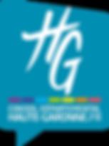 logo Haute garonne.png