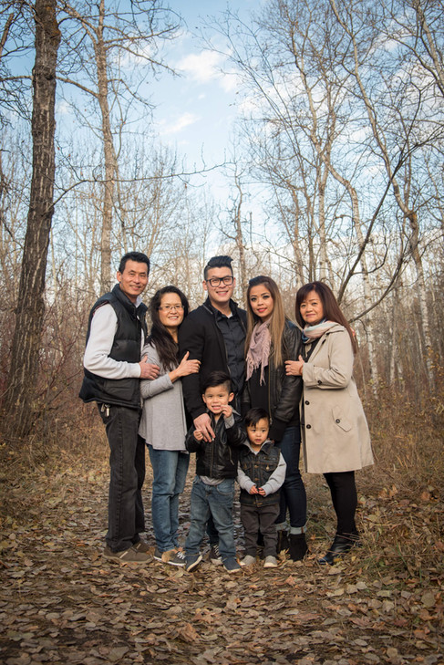 COVER_wong_family_portraits-5.jpg