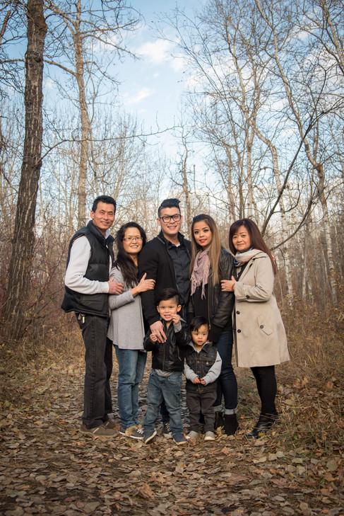 COVER_wong_family_portraits-5.jpg