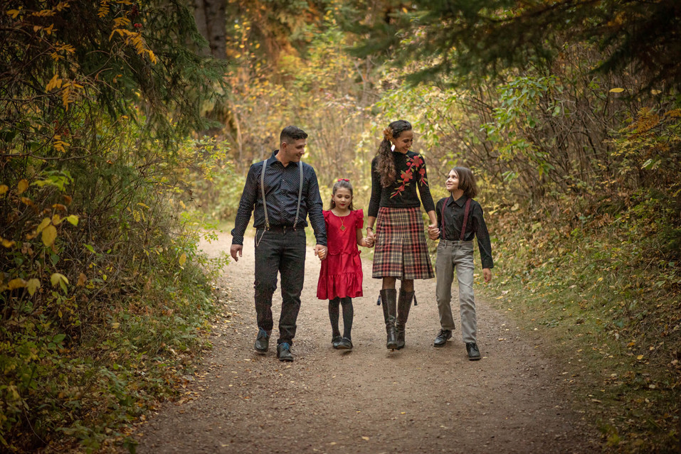 Willoughby_fall_family_portraits-21.jpg
