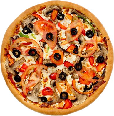 pizza_PNG7151.png