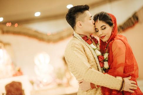 COVER_Reshma_hao_hindu_wedding_in_edmont