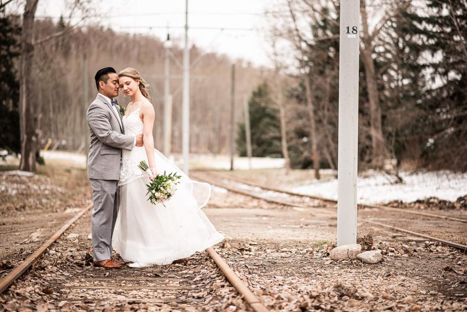 COVER_Ezekiel_erika_edmonton_wedding-1.j