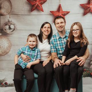 holiday-family-portraits-2.jpg