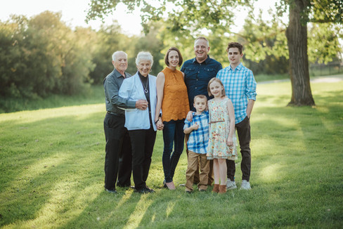 COVER_Eaton_family_portraits.jpg
