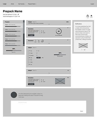My Prep Page - one subject.jpg