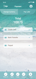 Payment_Page