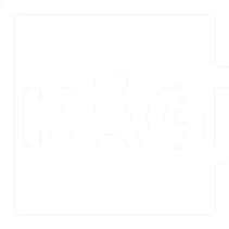 KAGI LOGO 2 Kopie_weiss-01.png
