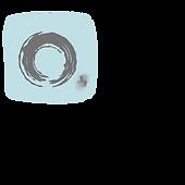 Ovation Point Logo 2-3.png