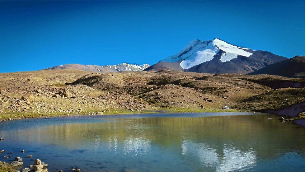 Ladakh_edited.jpg