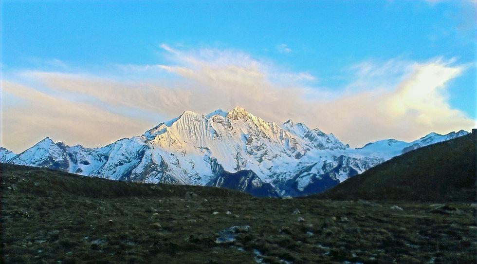 Nepal2_edited.jpg