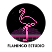 Flamingo Estudio.png