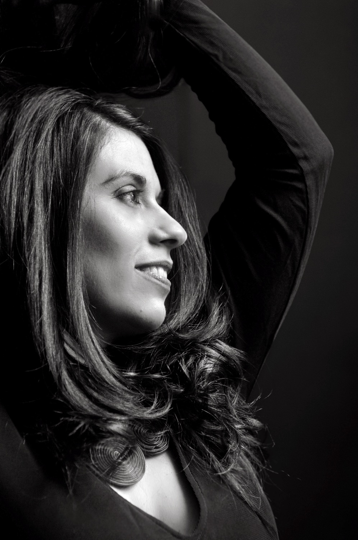 Silvia Aramayo