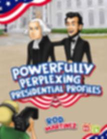 PPPPCover.jpg