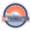4G Foundation Logo_Full Color.png