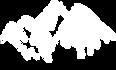 Логотип iS-SpoRt