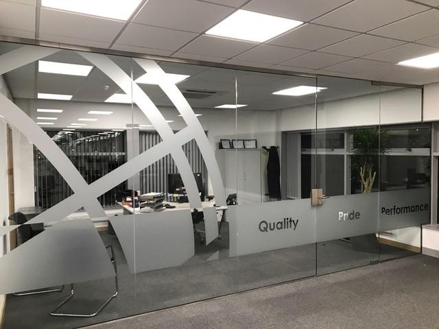 Global Autocare Ltd, Leeds