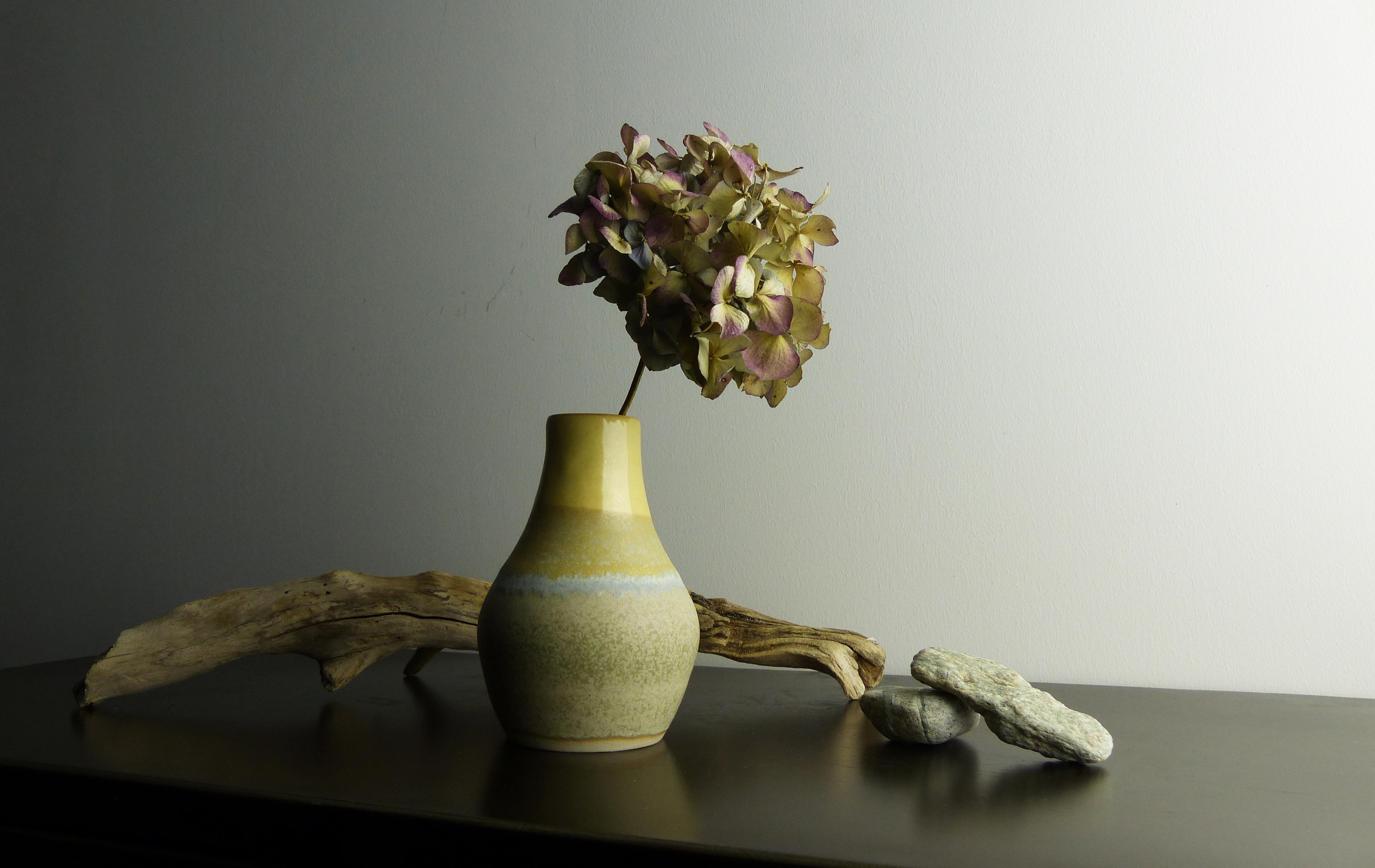 Collection Odyssée