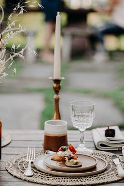 4-_Belharra_wedd-_Repas_&_soirée-010_w