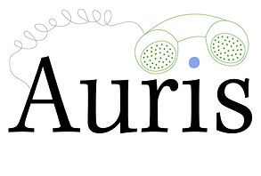 Auris-Main.logo2.jpg