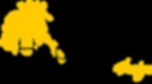 Main.Logo-YellowHappiness.png