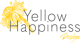 Main.Logo-YellowHappiness.png