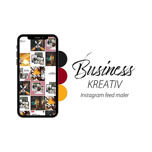 Business Kreativ
