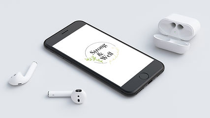 Iphone.mockup-S&W.jpg