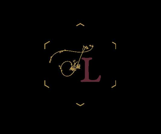 Alternative.logo-theLoft.png