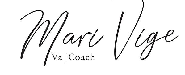 Mari-vige_03.png